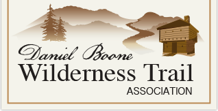 Daniel Boone Wilderness Trail Association